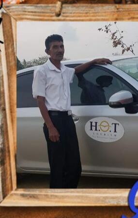 driver-job-wanted-big-0