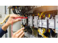 wiring-service-small-0