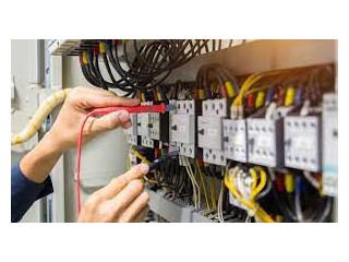 Wiring Service