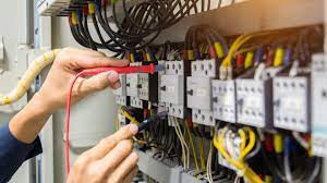 wiring-service-big-0