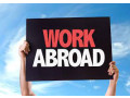 work-and-live-in-australia-canada-eu-us-offered-small-0