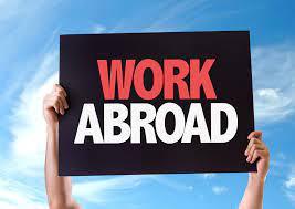 work-and-live-in-australia-canada-eu-us-offered-big-0