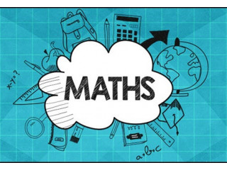 Online Maths Class for Secondary Students
