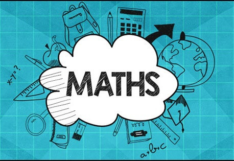 online-maths-class-for-secondary-students-big-0
