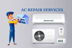 ac-repair-service-big-0