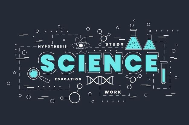 science-english-medium-ol-big-0
