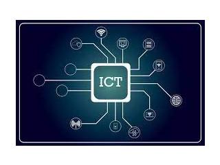 ICT Classes for 6 - 9, O/l , A/l