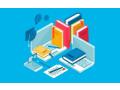 al-commerce-course-small-0