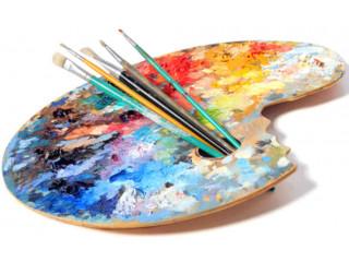 A/L and O/L Art Classes