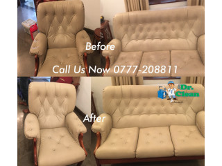 Sofa Cleaning / carpet cleaning / chair cleaning servicse