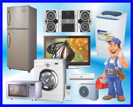 home-visited-repair-for-tv-led-lcd-dvd-fridge-micro-oven-washing-mlachine-big-0