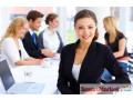 it-sales-executive-female-small-0