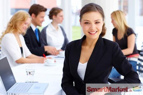 it-sales-executive-female-big-0