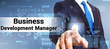 business-development-manager-offered-big-0