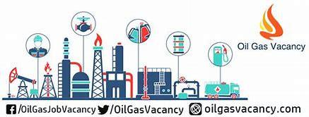 immediate-job-vacancy-in-petroleum-company-in-usa-offered-big-1