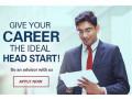 job-vacancies-we-are-leading-financial-company-in-sri-lanka-small-0