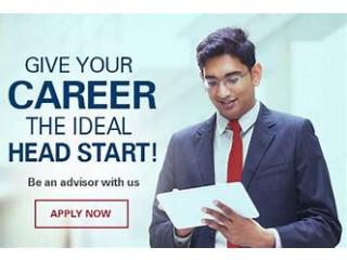Job Vacancies :- We are Leading Financial Company in Sri Lanka