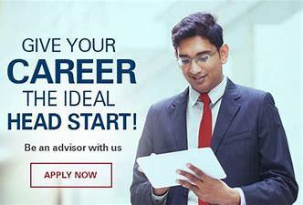 job-vacancies-we-are-leading-financial-company-in-sri-lanka-big-0