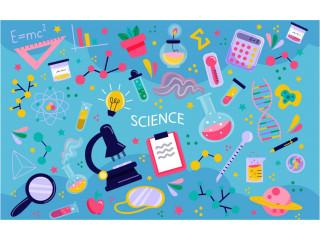 Grade 2 Online Science Classes