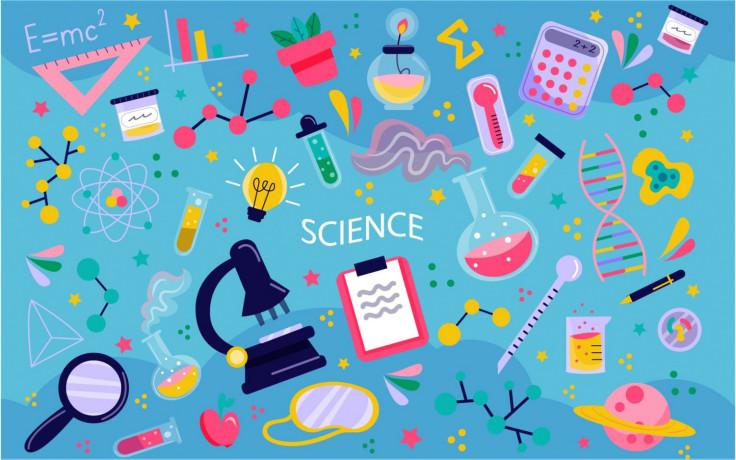 grade-2-online-science-classes-big-0