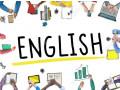english-class-grade-1-5-small-0