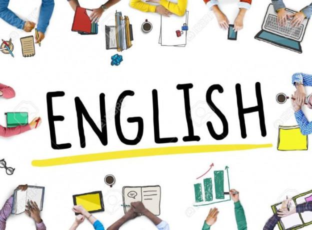 english-class-grade-1-5-big-0