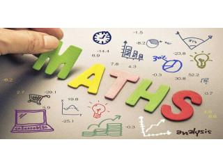 Online Maths Class Grade 6-11