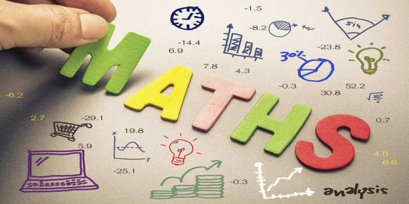online-maths-class-grade-6-11-big-0