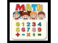 maths-for-maldivians-3-al-small-0