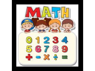 Maths for Maldivians 3-A/L