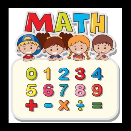 maths-for-maldivians-3-al-big-0