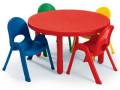 preschool-montessori-items-small-0