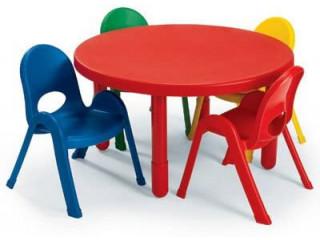 Preschool/ Montessori Items