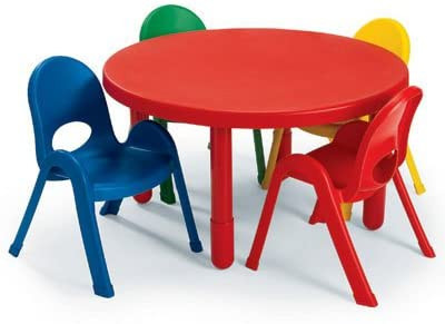 preschool-montessori-items-big-0