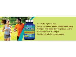 Supplement for weakness-Calcium supplement-Vitamin B12 Supplement