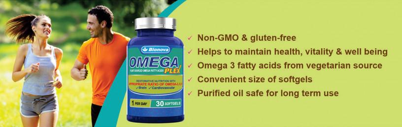 supplement-for-weakness-calcium-supplement-vitamin-b12-supplement-big-0