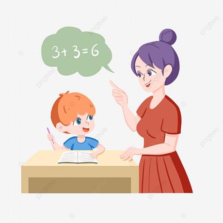 tutor-wanted-big-0