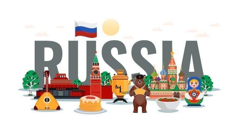 russian-language-course-big-0