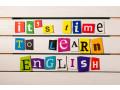 virtual-sessions-online-classes-english-mathematics-sinhala-small-0