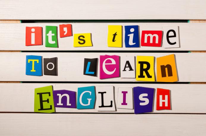 virtual-sessions-online-classes-english-mathematics-sinhala-big-0