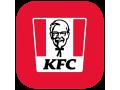 delivery-rider-kfc-minuwangoda-small-0