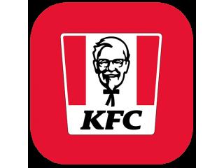Delivery Rider - KFC Minuwangoda