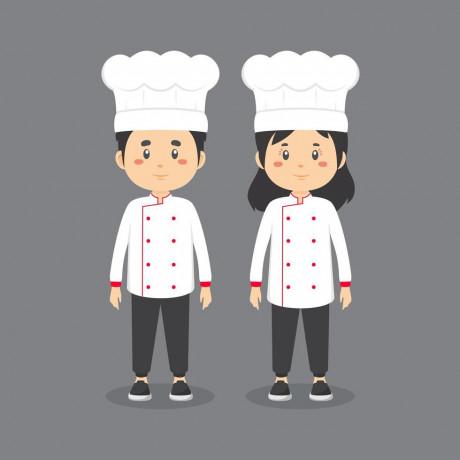 restaurant-cook-big-0
