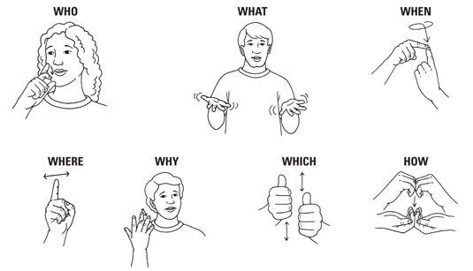 american-sign-language-course-big-0