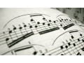 music-classes-lpma-for-online-physical-small-0