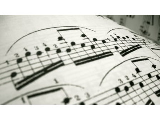 Music Classes (LPMA) For Online / Physical