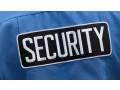 security-guard-small-0