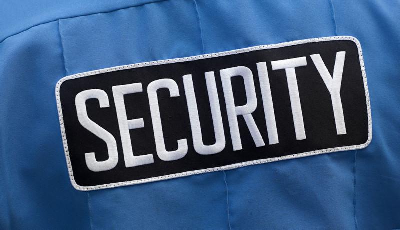 security-guard-big-0