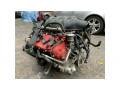 maserati-grancabrio-47a-2010-complete-engine-with-gearbox-small-3