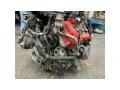 maserati-grancabrio-47a-2010-complete-engine-with-gearbox-small-7